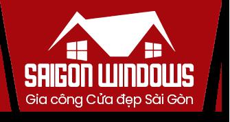 Cửa Nhôm Sài Gòn
